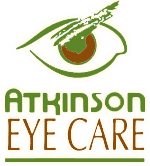 Atkinson Eye Care Logo