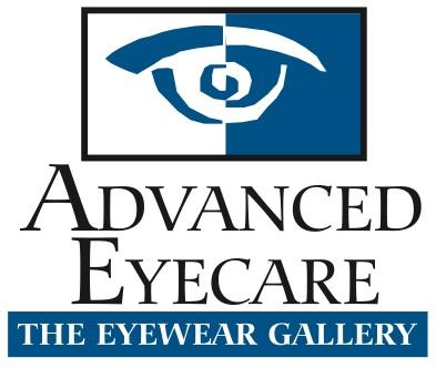 Advanced Eyecare Plymouth Logo