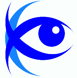 Eye Care Center of Waterford Logo