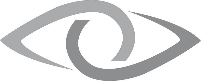 The Eye Group, SC Logo
