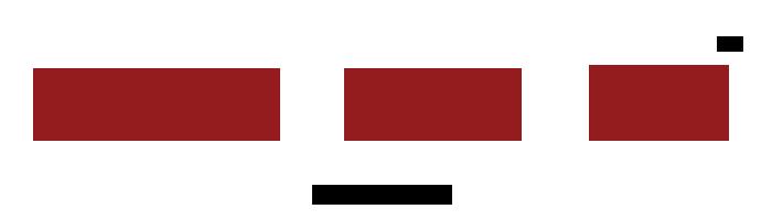 Eyeopia,SC Logo