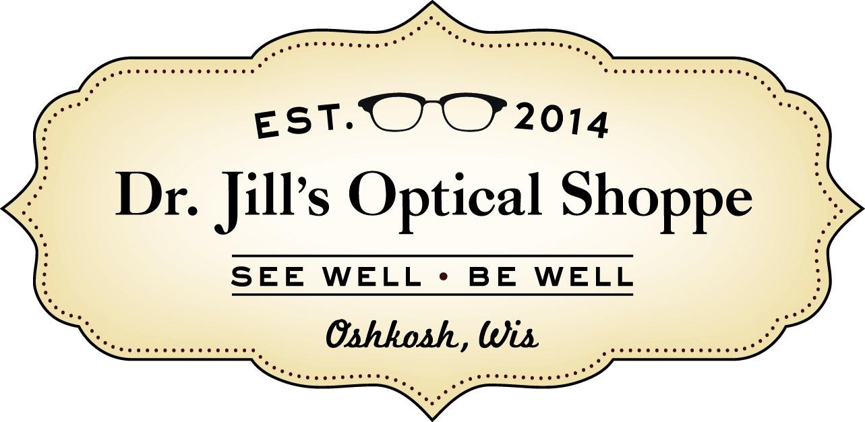 Dr. Jill Anderson & Associates Logo
