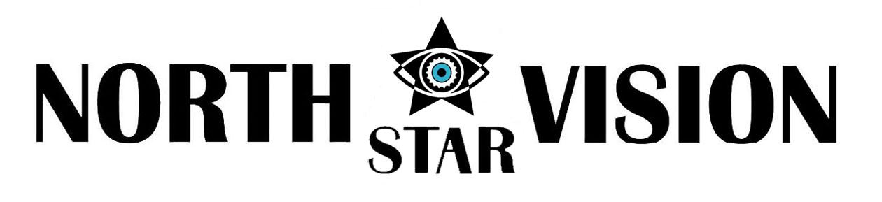 North Star Vision Logo