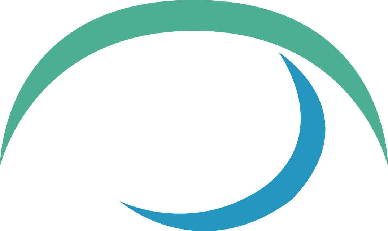 Eyecare Professionals Logo