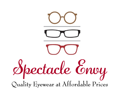Spectacle Envy, LLC Logo