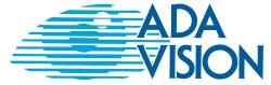 Ada Vision Corp. Logo