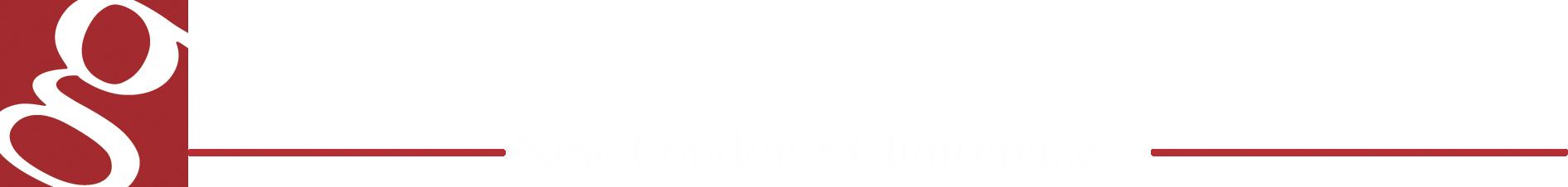 Griebenow Eyecare, S.C. Logo