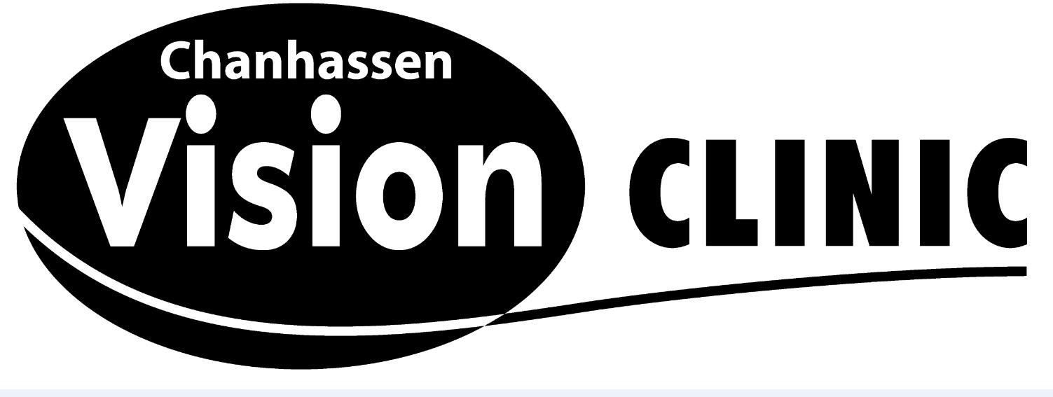 Chanhassen Vision Clinic Logo