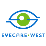 Eye Care West, PC Logo