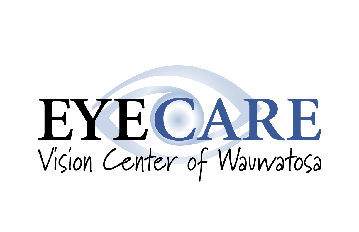 Eye Care Vision Center of Wauwatosa Logo