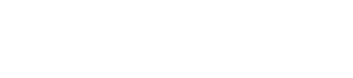 Brenart Eye Clinic, LLC Logo
