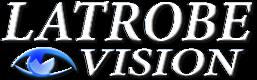 Latrobe Vision Center Logo
