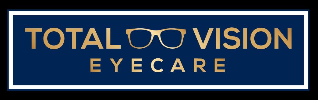 Total Vision Eyecare Logo