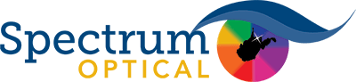 Spectrum Optical Logo