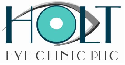 Holt Optical, LLC Logo