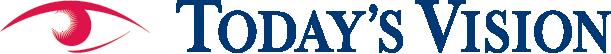 Today's Vision-Atascocita Logo