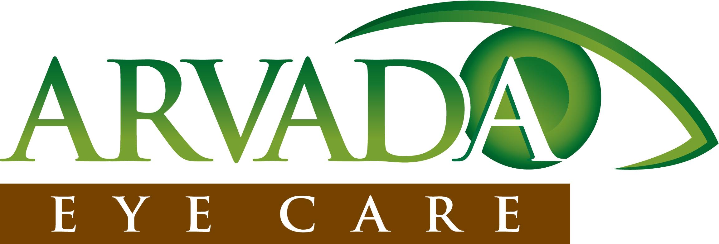 Arvada Eye Care Logo