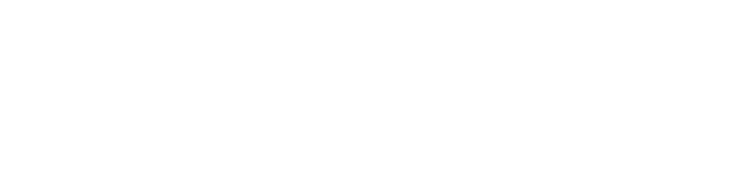 Mid-Atlantic Cornea Consultants Logo