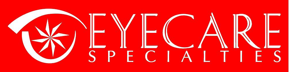 Eyecare Specialties, Inc. Logo