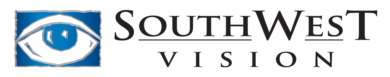 Southwest Vision Logo