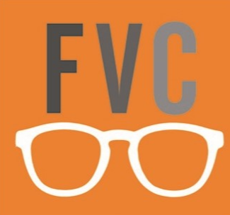 Farmington Vision Care LLC Logo