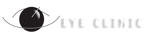 Chippewa Valley Optical Logo