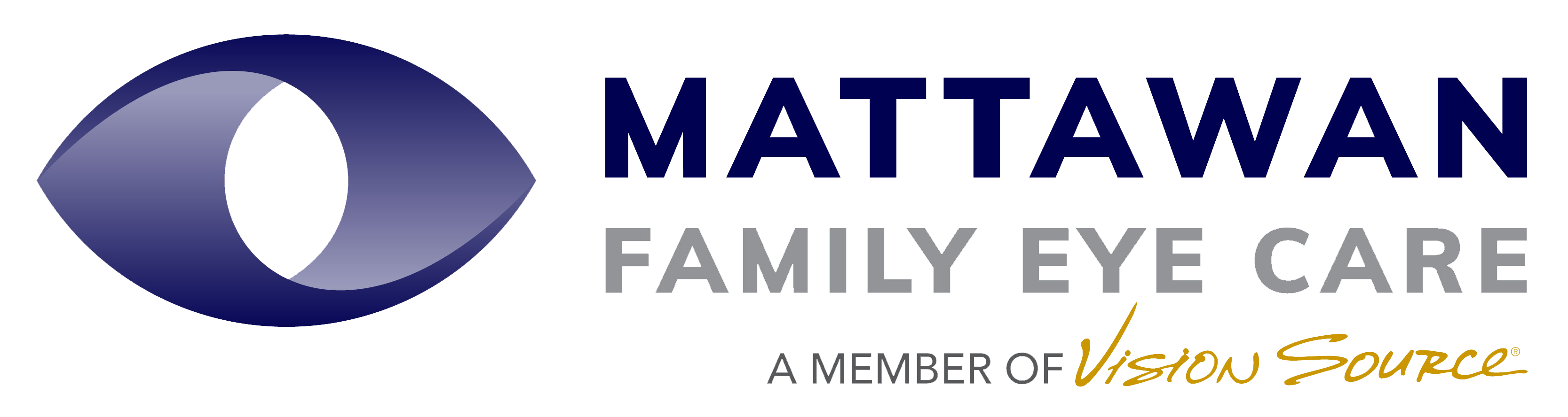 Mattawan Family Eye Care Logo
