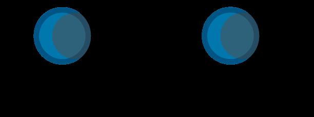 Dewitt Eyecare Logo