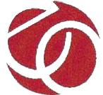 Elegant Optics,Contacts & Family Eye,LLC Logo