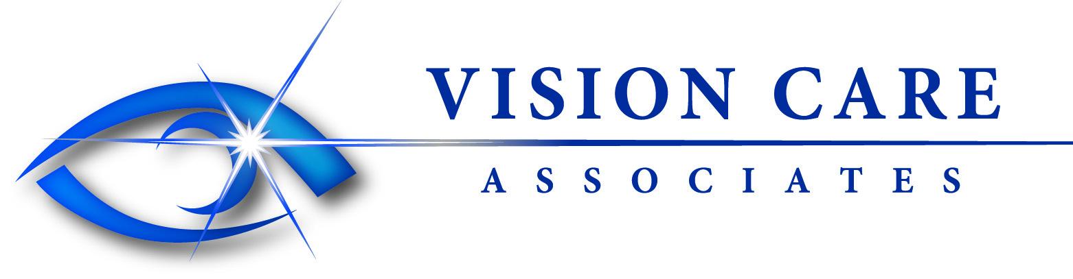 Vision Care Associates Logo