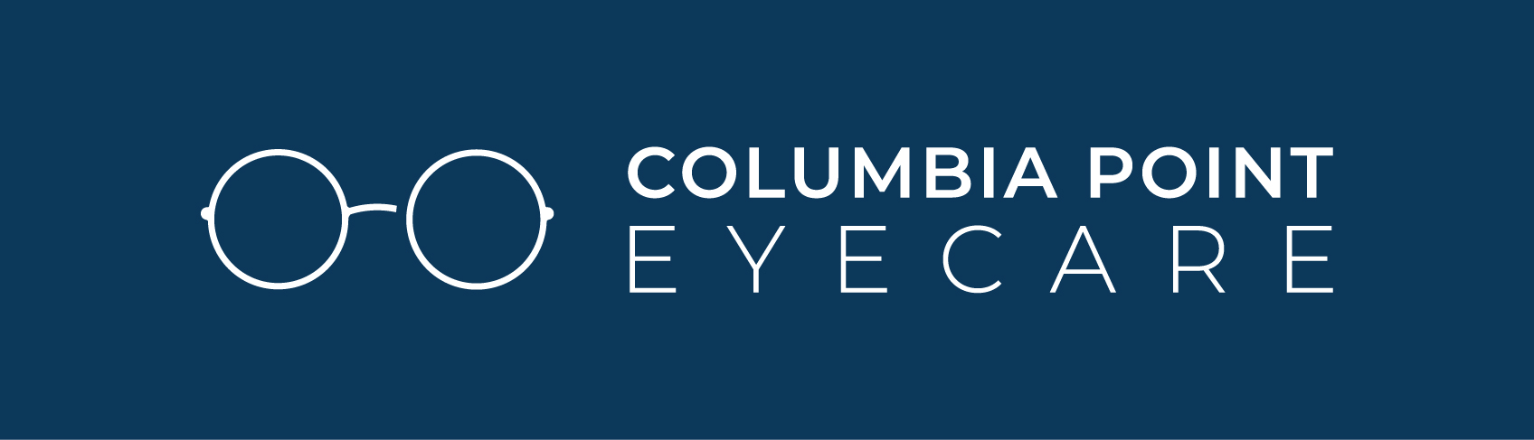Cantley Vision Logo