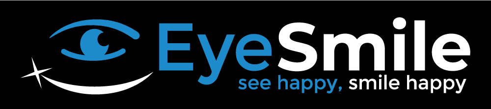 EyeSmile Logo