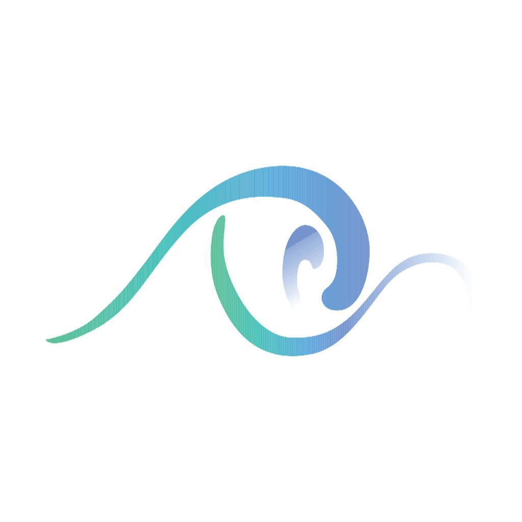 SeePort Optometry Logo