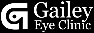 Gailey Eye Clinic Logo