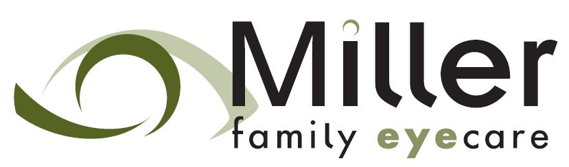 Miller Family EyeCare Logo