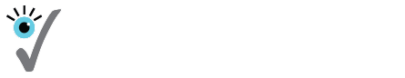 Dr. Musler & Associates/South Park Mall Logo