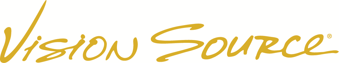 Iola Vision Source,LLC Logo
