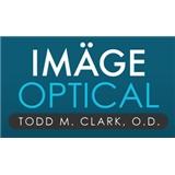 Image Optical Logo