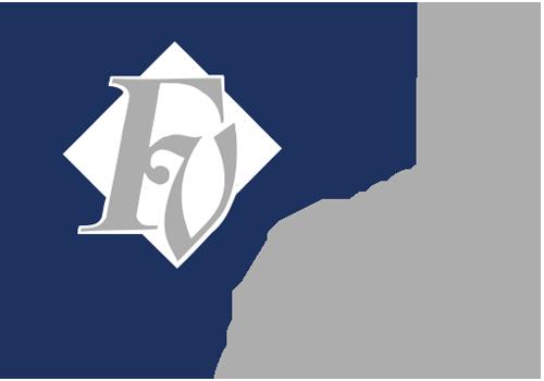 Family Vision & Contact Lens Logo
