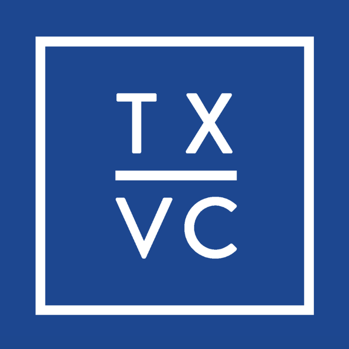 Texas Vision Clinic Logo