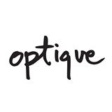 Optique Logo