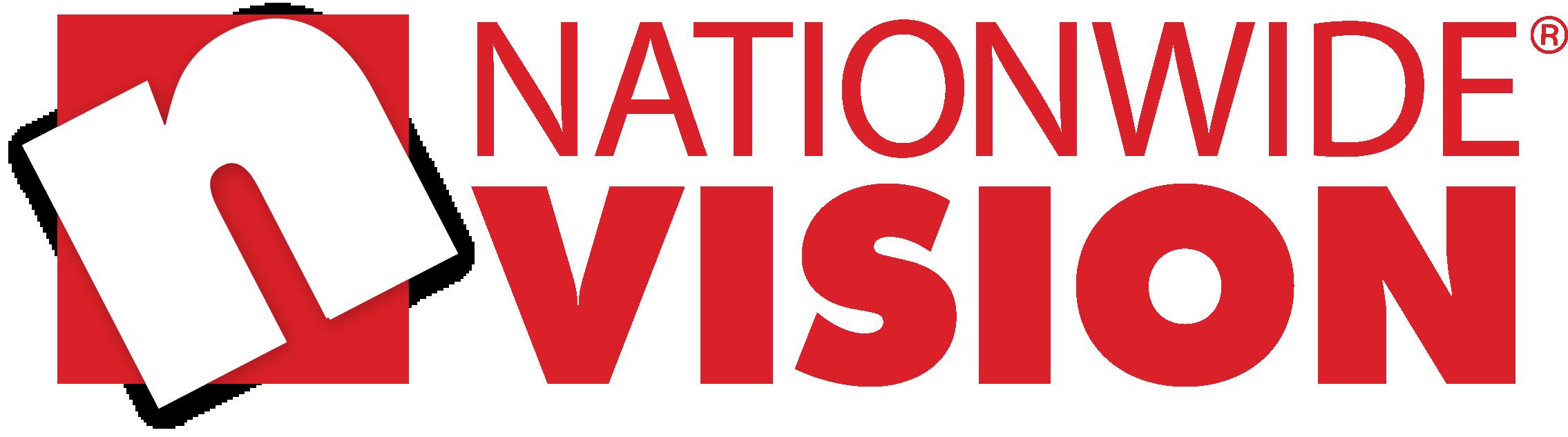 Nationwide Vision Logo