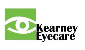 Kearney Eyecare Logo