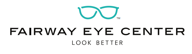 Fairway Eye Center Logo