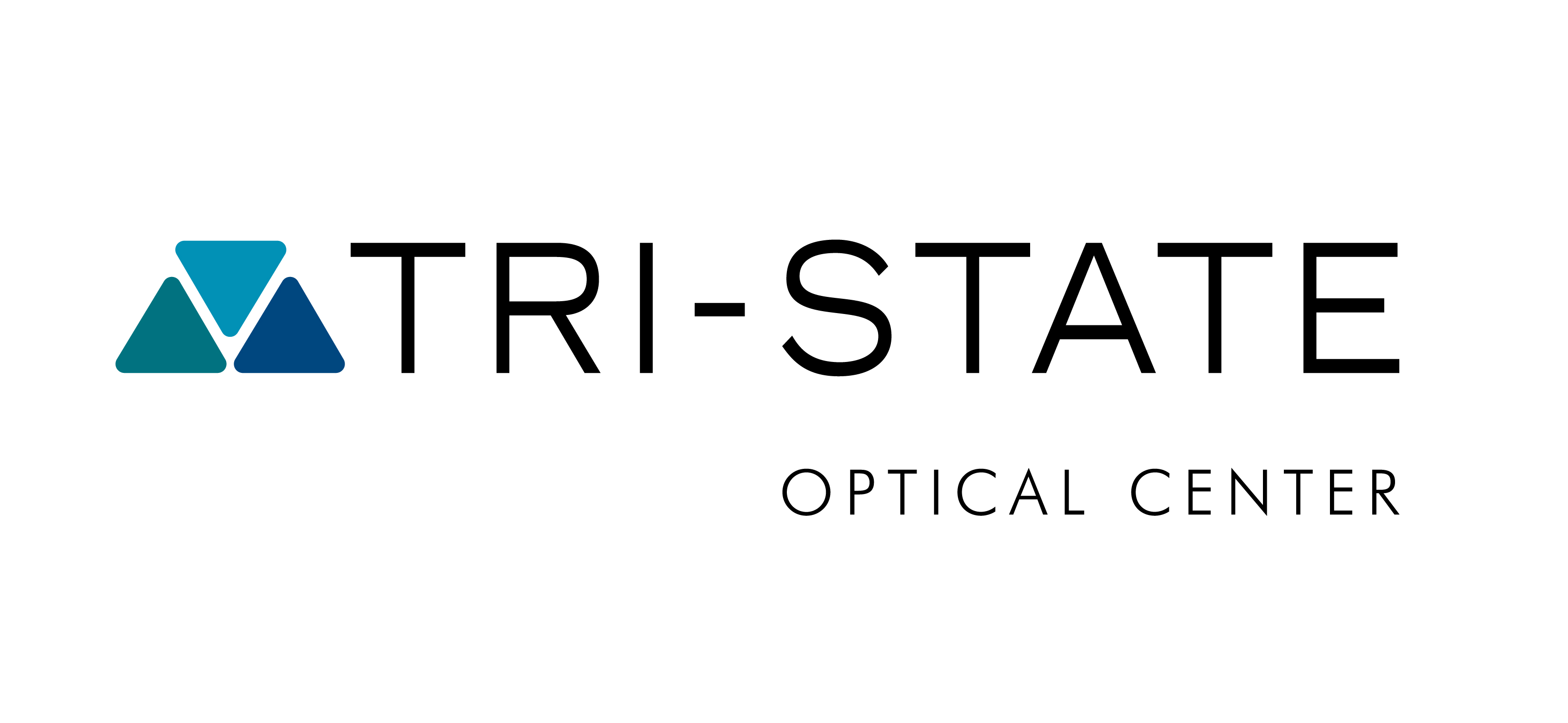 Tri State Optical Logo