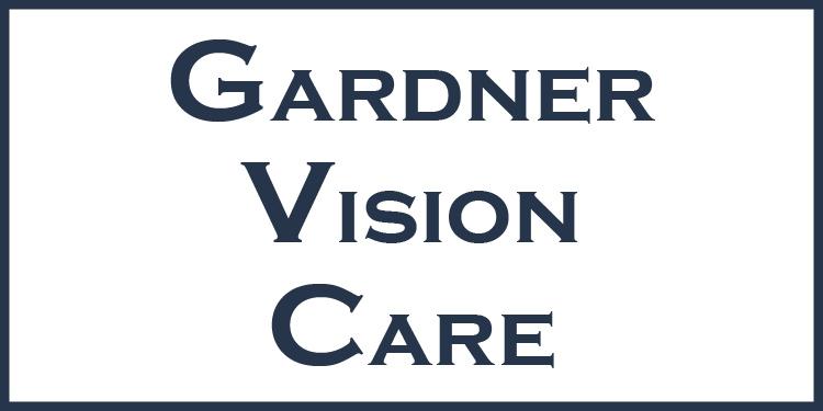 Gardner Vision Care,LLC Logo
