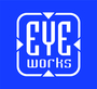 Chu Eye Associates Logo