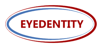 Eyedentity, Inc. Logo
