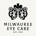 Milwaukee Eye Care Associates Logo