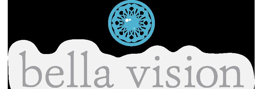 Bella Vision Logo